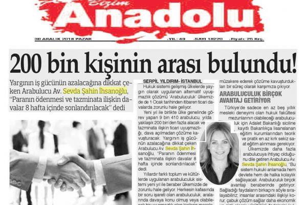 bizim-anadolu-gazetesi