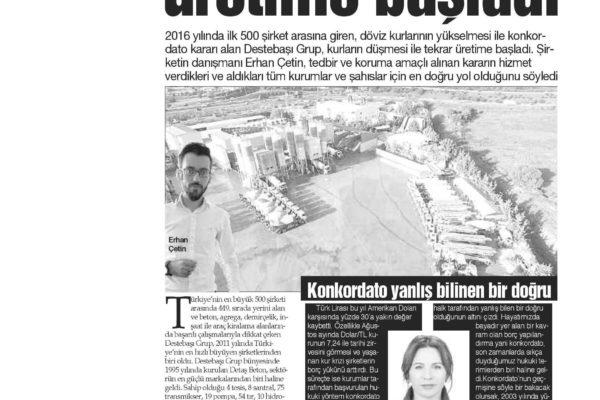 istanbul-gazetesi