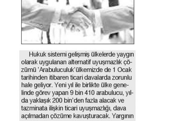 istnabul-gazetesi