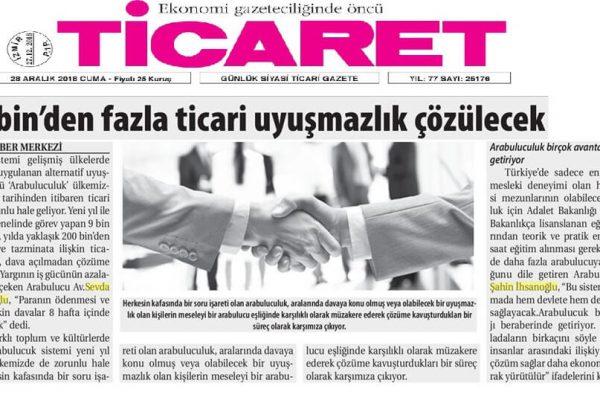 ticaret-gazetesi